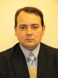 Гукалов Алексей Александрович